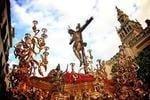 Easter in Torrevieja