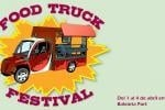 Food Trucks Festival in Denia