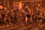 Gran Vía Alicante Running Day