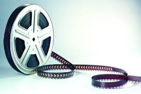 Alfaz del Pi Film Festival