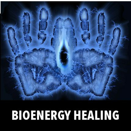 Bio-Energy Therapy - The Future Of Medicine