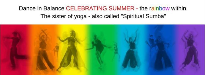 "Celebrating ""Summer"""