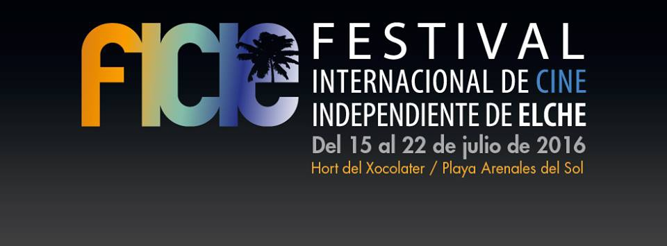 Elche International Independent Film Festival