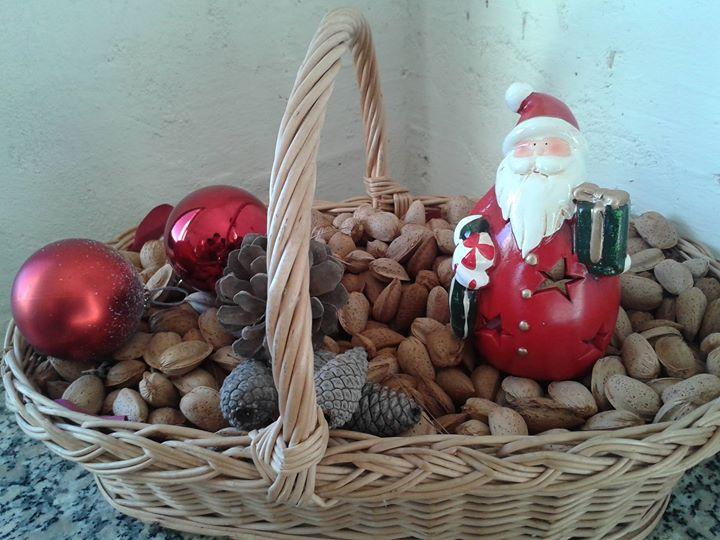 Fiesta de San Nicolas; Nikolausfeier