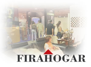 Firahogar - home furnishing and decoration