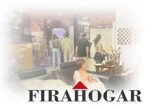 Firahogar - home furnishing and decoration