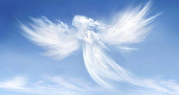 Guardian Angel Worshop