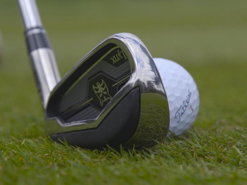 II Golf Tournament in Alicante