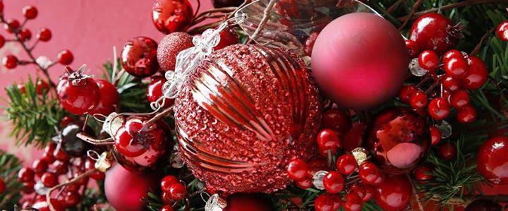 International Christmas market JRR Events at El Cisne