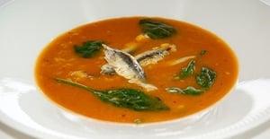 Jornadas de la Cuchara gastronomy in Benidorm