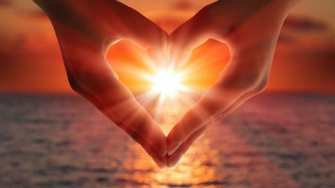 Life Enhancing Methods For Body & Soul