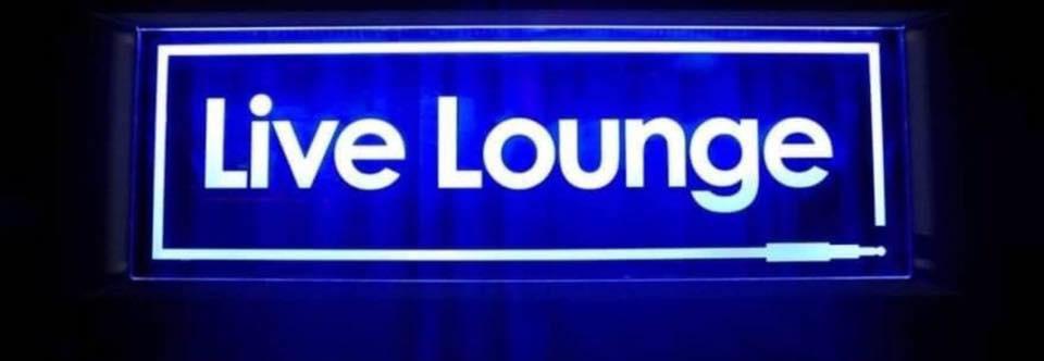 Live Lounge Costa Blanca