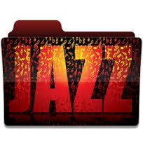 Manhattan Jazz in Moraira