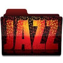 Manhattan Jazz in Moraira