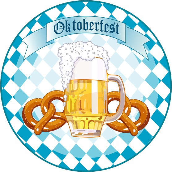 Oktoberfest Beer Festival in Denia