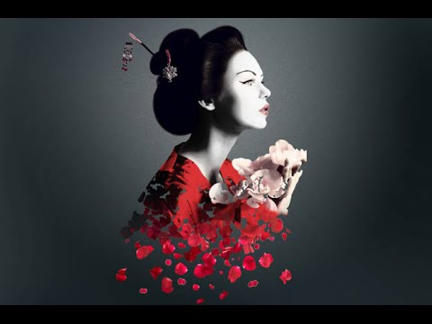 Screening of Madame Butterfly in Orihuela