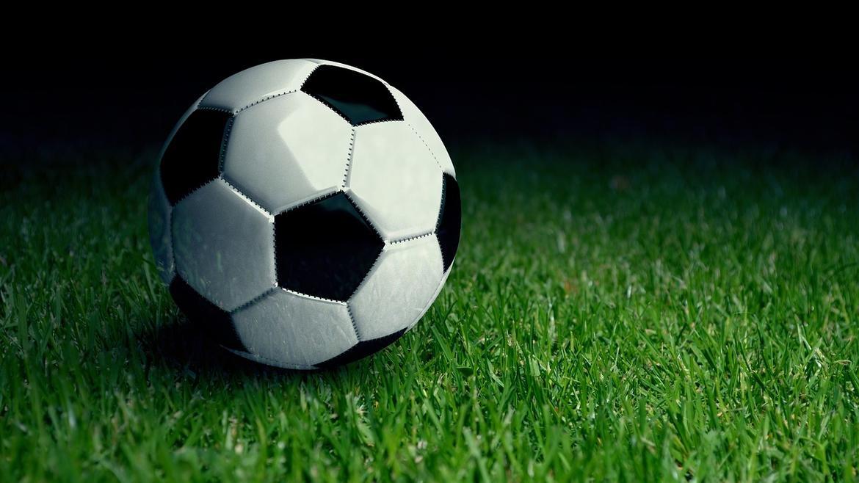 Spain V USA Women's Football in Alicante
