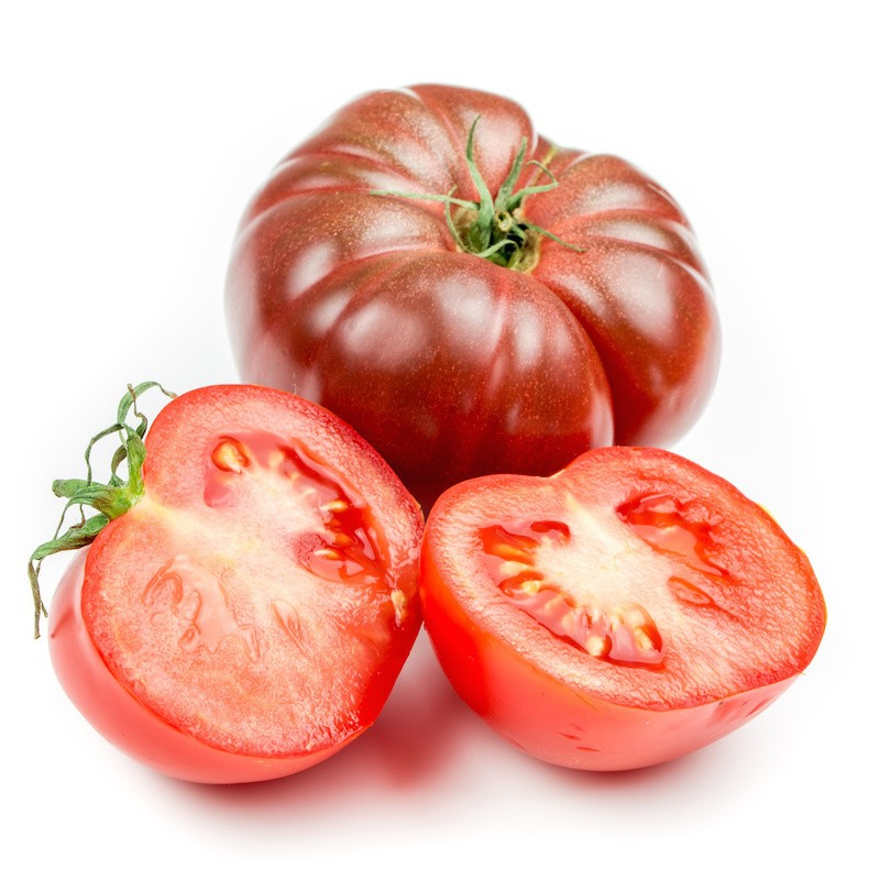Tomato Fair in Muchamiel