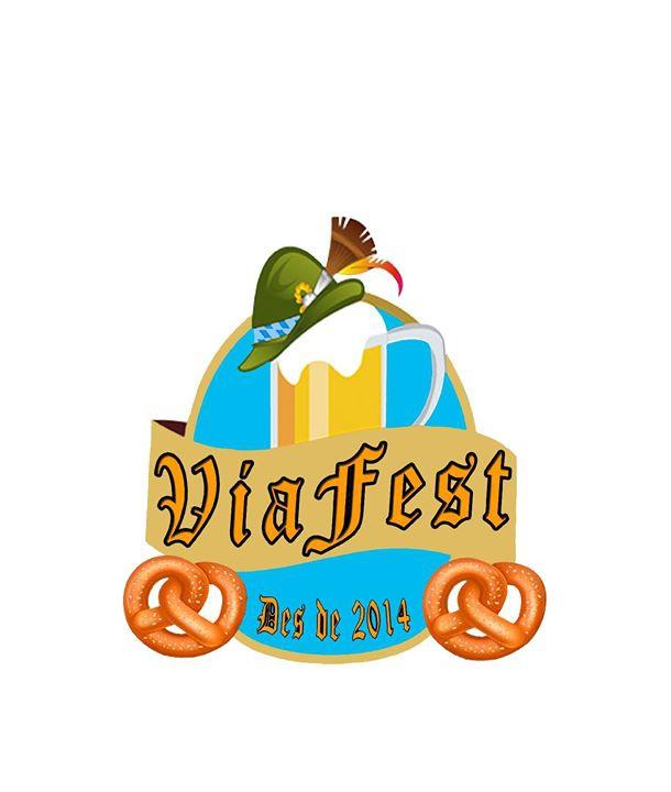 Viafest 2016