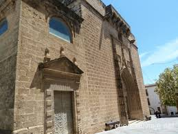 Walking Tours in Javea