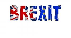 Brexit Conferences in Alicante