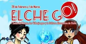 Elche Go!