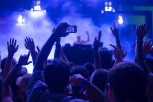 LGTBI Life Festival in Alicante