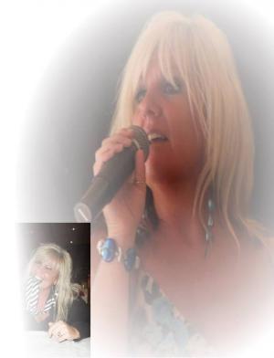 Live Music in September at the Oceana Club, Benissa