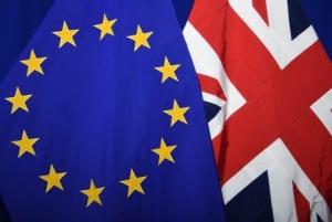 Living in Spain and Brexit meetings