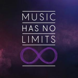 Music Has No Limits in Alicante