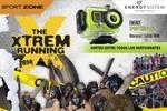 Xtrem Running La Nucia