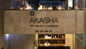 Akasha Wellbeing Center