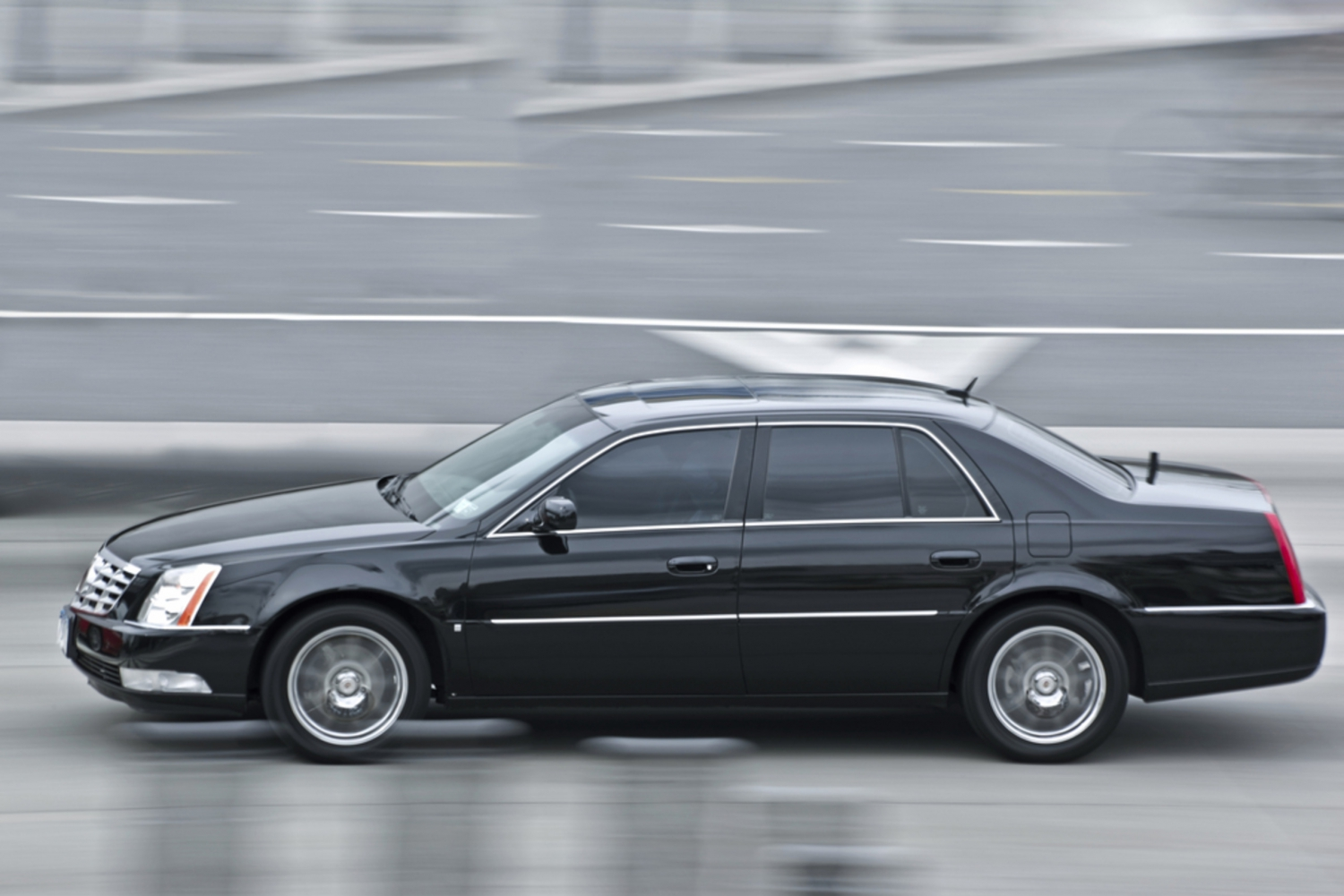 Amsterdam Private One-Way Airport Transfer