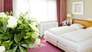 Apollofirst A Hampshire Classic Hotel