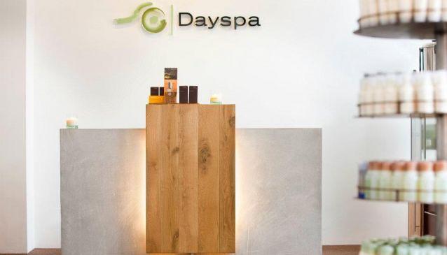 Aveda Dayspa
