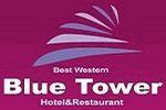Best Western Blue Tower Hotel