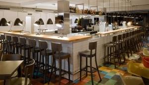 Brasserie Witteveen