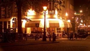 Café het Paleis