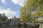 Chariot Apartment Amsterdam