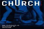 Club Church