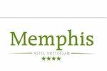 EMB Hotel Memphis