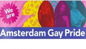 Gay Tourist Information Centre Amsterdam