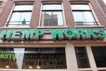 Hemp Works