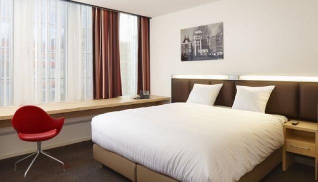 Hotel Casa 400