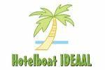 Hotelboat IDEAAL