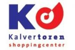 Kalvertoren Shopping Centre