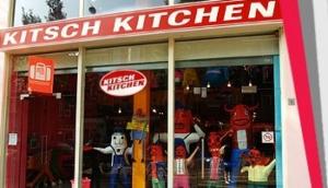 Kitsch Kitchen Store