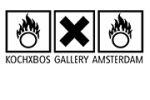 KochxBos Gallery Amsterdam