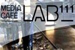 Lab 111