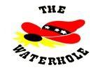 Last Waterhole